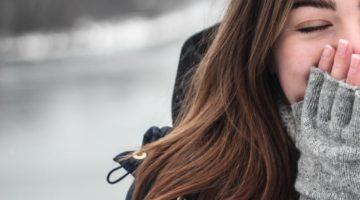 brunette-cold-fashion-54204
